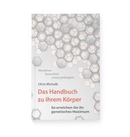 Das Handbuch (digitaler Download)