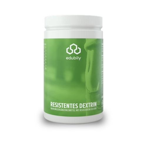 Resistentes Dextrin