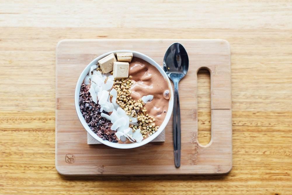 Magnesium Lebensmittel – Welche magnesiumhaltigen Lebensmittel gibt es und wie finde ich Lebensmittel mit Magnesium?