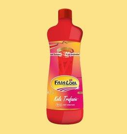 Faja Lobi Kola Trafasie 750 ml