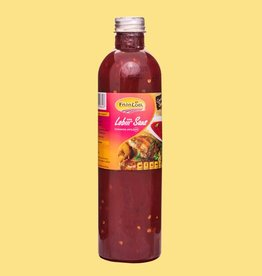 Faja Lobi Lobiii® Saus Trafasie 300 ml