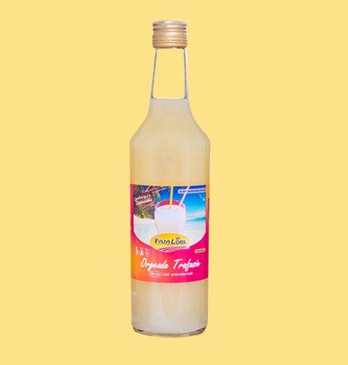 Faja Lobi Orgeade Trafasie 750 ml