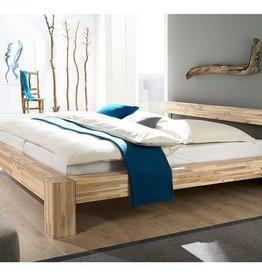 Bett 180 Massiv Holz, Ehebett