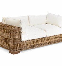 Rattan Sofa Lounge