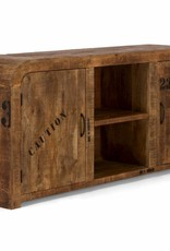 Sideboard Kommode Industrie Design