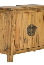 badm bel set im reto look aus alt holz massivholzm bel bei. Black Bedroom Furniture Sets. Home Design Ideas