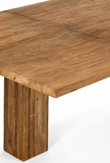 Ess Tisch massiv Holz