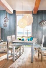 Sideboard  Landhausstil massiv  Holz