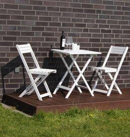 Garten Möbel Set Balkonset
