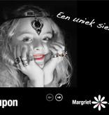 MARGRIET JEWELS Cadeaubon