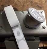 IVS 3  - SET applicator doosje+ 50x stickers