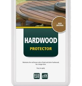 Golden Care Hardhout protector