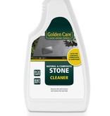 Golden Care Natuursteen & spraystone reiniger 0,5 liter