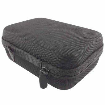 SJCAM Case Small