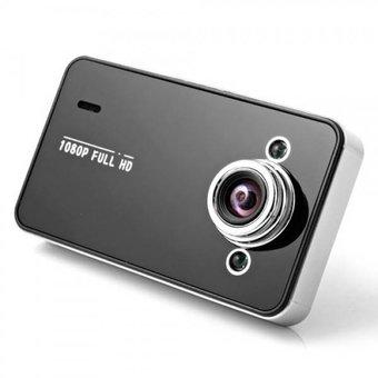 Dashcam ICV-K6000