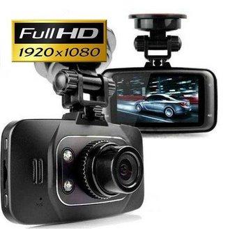 Dashcam GS8000L