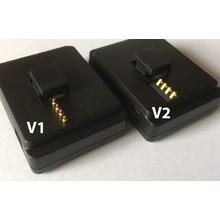 GPS mount voor Viofo A119/A119S - Kies uw versie!