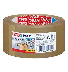 tesa Packband Ultra Strong