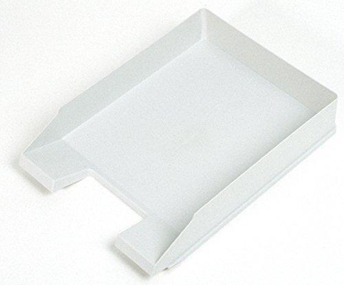 helit Briefkorb A4 Plastik