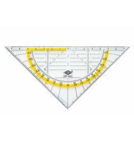 Wedo Geometrie-Dreiecke