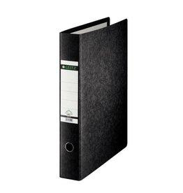 Leitz Qualitäts-Ordner 180° Hartpappe A3, 80 mm