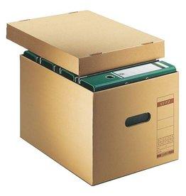 archivboxen milani co gmbh. Black Bedroom Furniture Sets. Home Design Ideas
