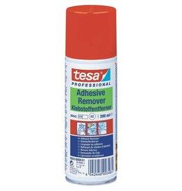 tesa Klebstoffentferner 200 ml