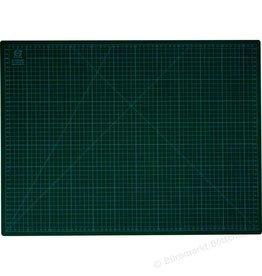 Wedo Schneidematte CM45 45 x 30 cm (B x H)
