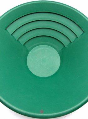 GARRETT GARRETT Gravity Trap Goudpan 10,5''