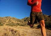 Nieuw: bamboe heren sportkleding