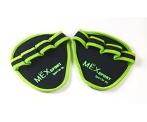 Palm Grip pads MEX- MEN