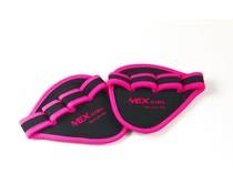 Palm Grip Pads MEX - Ladies