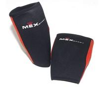 Elbow Support Neoprene Black/Orange