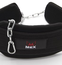 Dip belt - Mex Sport