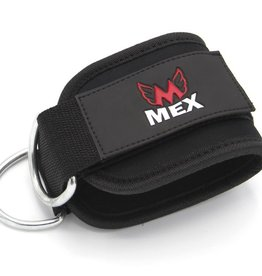 Enkel straps - Mexsport