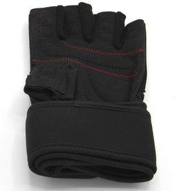 Mex - Pro WristWrap - Fitnesshandschoenen