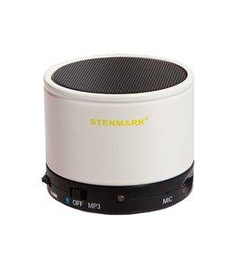 Stenmark Stenmark Bluetooth speaker BTS-2
