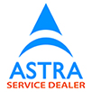 Astra Service Dealer