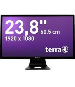 "Terra LED 2470W DP+HDMI GREENLINE PLUS / 23,8"""