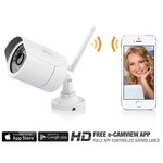 Eminent Eminent e-CamView Outdoor HD IP Camera