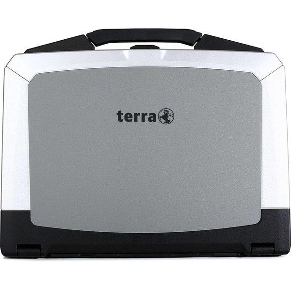 "Terra MOBILE INDUSTRY 1582 / 15.6"" / i5-5200U / 8 GB /  240GB / W7Pro"