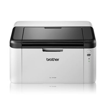 Brother Brother HL-1210W