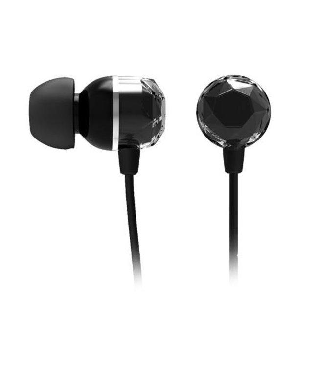 Aircoustic stereo in-oortelefoon URX 330