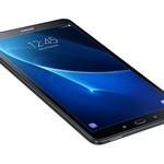 Samsung Samsung Galaxy Tab A 2016 (10.1, Wi-Fi)