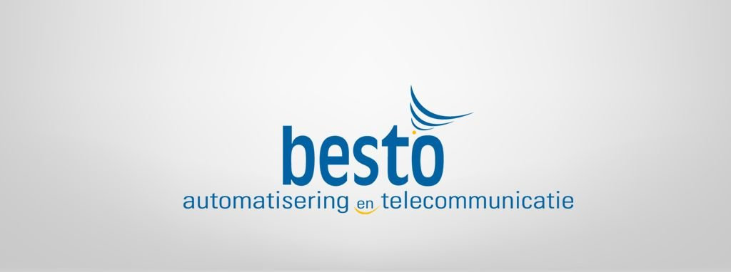 Besto automatisering en telecommunicatie