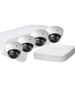 Dahua Dahua Camera Systeem