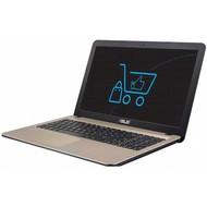 Asus R540SA 15.6 / PENT. N3710 / 240GB SSD / 4GB / W10 / DVD
