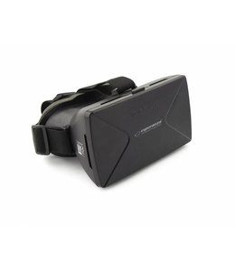 Esperanza VR Glasses 3D