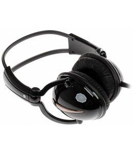Lenovo Headset P723N BLACK
