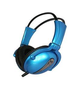 Lenovo Headset P723 Blauw